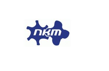 NKM Makine