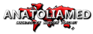 Anatolia Medya Grubu